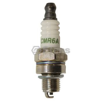 131-067 Torch Spark Plug - YARMAND