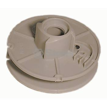 150-372 Stens Starter Pulley - YARMAND