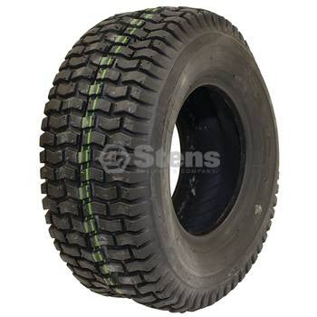 160-069 CST Tire - YARMAND