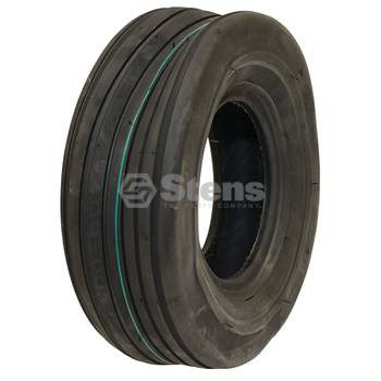 160-077 CST Tire - YARMAND