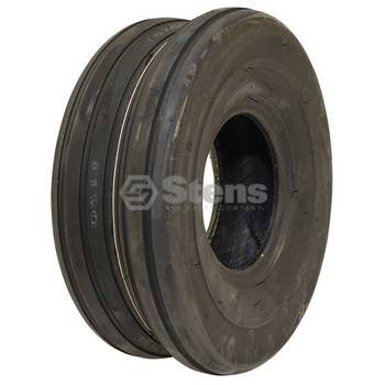 160-085 CST Tire - YARMAND