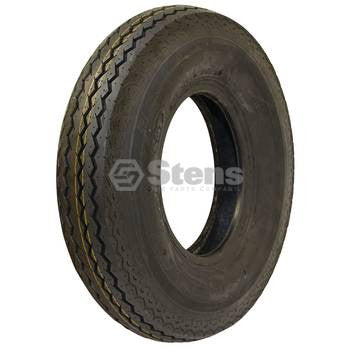 160-127 CST Tire - YARMAND