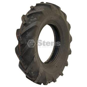 160-184 CST Tire - YARMAND