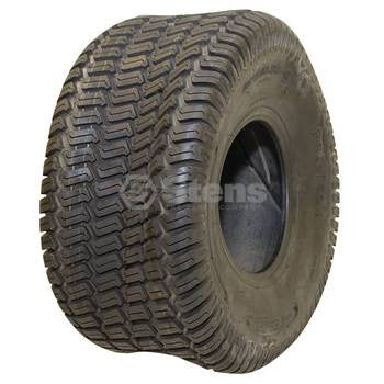 160-220 CST Tire - YARMAND