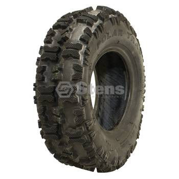 160-310 Kenda Tire - YARMAND