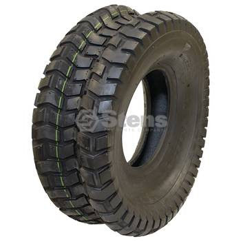 160-369 CST Tire - YARMAND