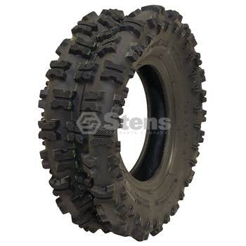160-370 Kenda Tire - YARMAND