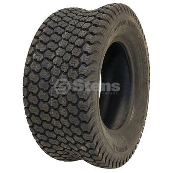 160-432 Kenda Tire - YARMAND
