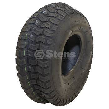 160-506 Kenda Tire - YARMAND
