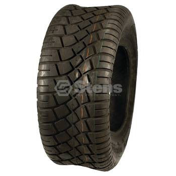 160-517 CST Tire - YARMAND