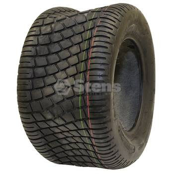160-525 CST Tire - YARMAND