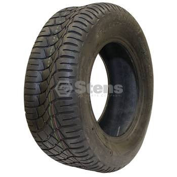 160-529 CST Tire - YARMAND