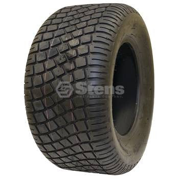 160-537 CST Tire - YARMAND