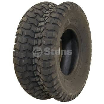 160-617 Kenda Tire - YARMAND