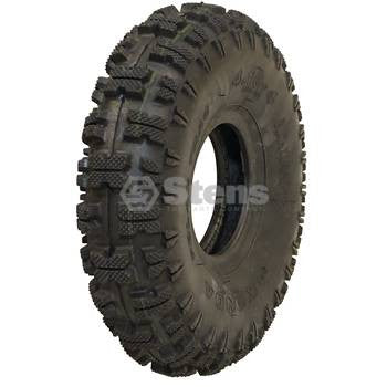 160-633 Kenda Tire - YARMAND