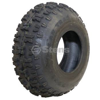 160-637 Kenda Tire - YARMAND