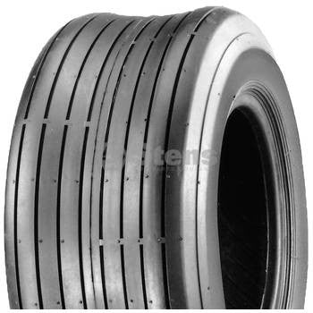 160-653 Kenda Tire - YARMAND