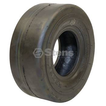 160-663 Kenda Tire - YARMAND