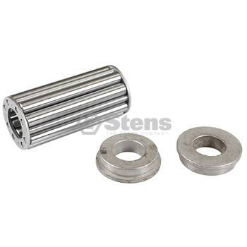Wheel Bearing Kit /  Part No: 230-693 - YARMAND