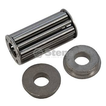 Wheel Bearing Kit /  Part No: 230-825 - YARMAND