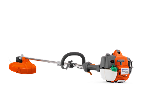 Husqvarna 327LDX DETACHABLE TRIMMER HUSQ - YARMAND