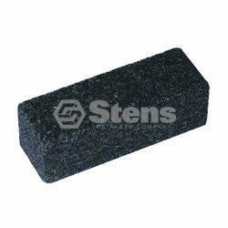 Dressing Brick /  Part No: 700-534 - YARMAND