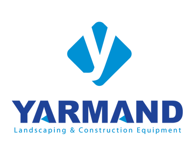 MANDREL ASM. 532174356 - YARMAND