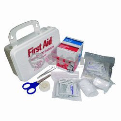First Aid Kit /  Part No: 751-499 - YARMAND