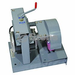 Blade Grinder /  Part No: 752-505 - YARMAND