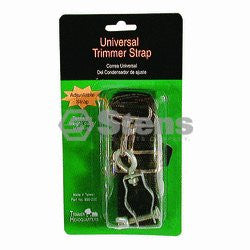 Trimmer Strap /  Part No: 890-200 - YARMAND