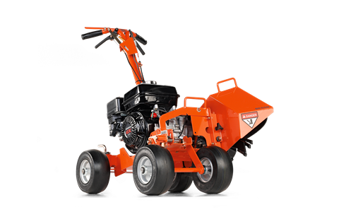 Husqvarna BE550 BED EDGER HONDA 5.5 - YARMAND