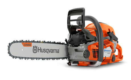 HUSQVARNA Chainsaw 550 XP® Mark II