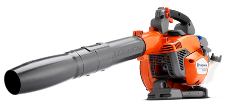 HUSQVARNA Leaf Blowers 525BX