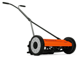 "Husqvarna NOVA CUT 64 Model - 16"" HighCut, up to 2.5""cut height"