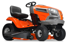 Best Riding Tractor Mowers