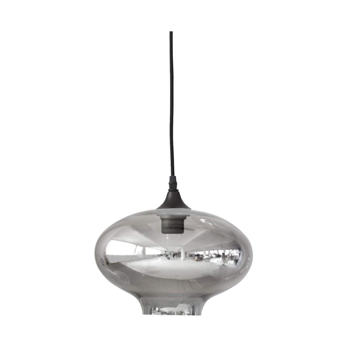 Ellipse lampe   house doctor