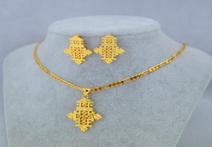 Habesha jewelry store - Small Orders Online Store, Hot Selling ...