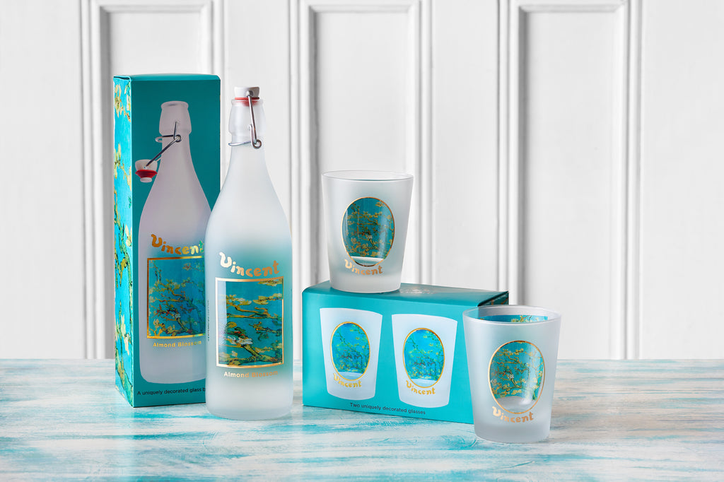 7 Incredible Gift Ideas for the van Gogh Art Lover in Your Life