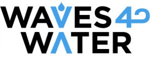 Waves for Water does phenomenal work to bring clean drinking water to people worldwide