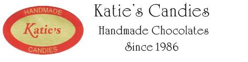 Katie's Candies Retail Retail