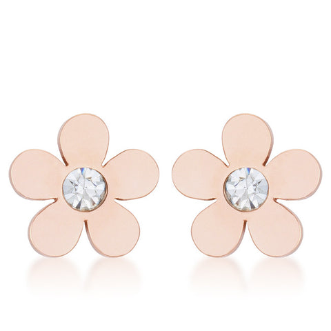 Pendent Jewel Star Link Earrings