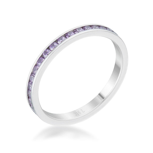 Eternal Spring Ring