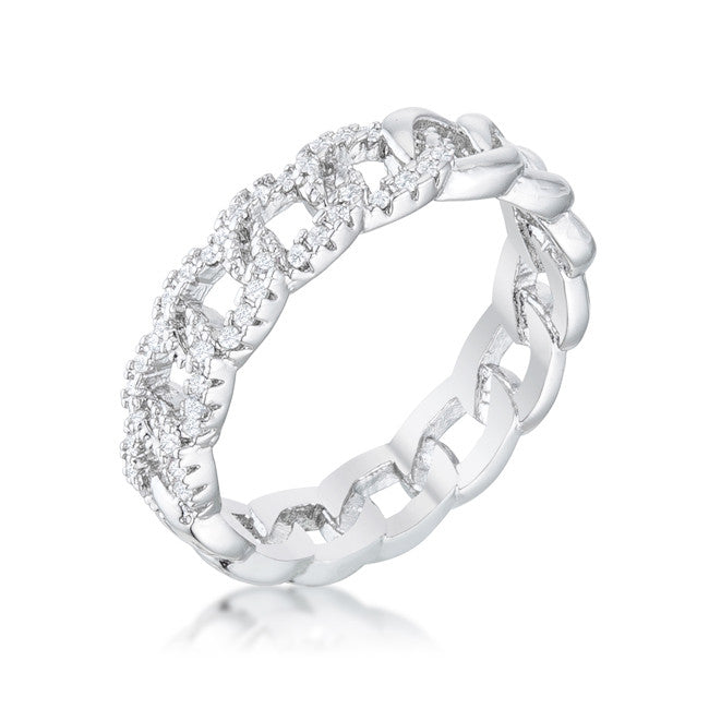 Eternal Chain Ring