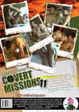 Covert Missions 11
