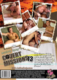 Covert Missions 13