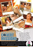 Covert Missions 03