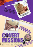 Covert Missions 05