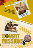 Covert Missions 06