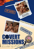 Covert Missions 07