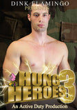 Hung Heroes 3